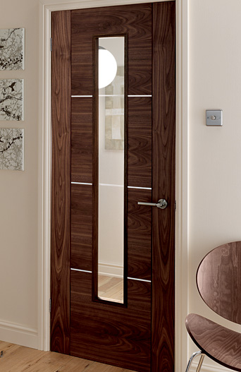 External doors interior doors fire doors office for Designer interior doors uk
