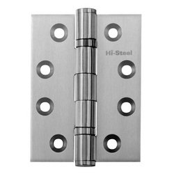 Ball Bearing Hinge CE BSEN 1935 Pack