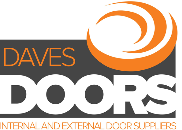 Daves Doors